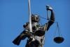 Vergaberecht - Nun steht es fest: Kein Verwaltungsrechtsweg für Bieter unterhalb der Schwellenwerte