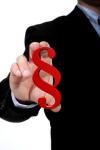 Vergaberecht: OLG Naumburg hilft bei Dilemma hinsichtlich der  Zulässigkeit der Eignungsprüfung von Nachunternehmern