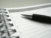 Vergaberecht: Rügefrist beginnt nicht mit Verdacht sondern erst mit positiver Kenntnis eines Vergabeverstoßes
