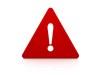 Vergaberecht: Schadensersatz bei Unterlassung der Unterrichtung der Bieter über eine Vergaberüge