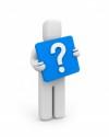 Vergaberecht: Sind Subunternehmer bereits bei Angebotsabgabe bekannt zu geben?