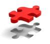 Vergaberecht: Vertragliche Rahmenbedingungen bei der Beschaffung von IT-Leistungen