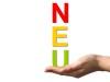 Vergaberecht:  Vorläufiger Entwurf der Verdingungsordnung für Leistungen (VOL/A)  veröffentlicht