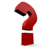 Vergaberecht: Wann sind Referenzen vergleichbar?