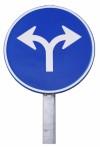 Vergaberecht aktuell: Reduzierung der Schwellenwerte für das Kartellvergaberecht ab 01.01.2010!