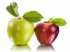 Vergleichende Werbung: Über die Zulässigkeit vergleichender Werbung am Beispiel von Prestigecremes