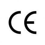 Verkäufer muss für fehlende CE-Kennzeichnung der Produkte wettbewerbsrechtlich haften