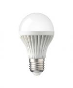 Verkäufer von Beleuchtungskörpern/Leuchtmitteln/Lampen aufgepasst: Abmahnungen wegen zu hohen Quecksilberwerten im Umlauf