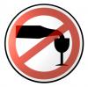 Verkauf mit Folgen: Gewerbeuntersagung nach Alkoholabgabe an Jugendliche