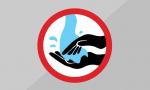 Verkauf von Desinfektionsmitteln: hohe rechtliche Hürden