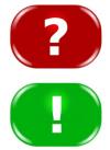 Verkauf von Medizinprodukten: Verbotene Zugaben und Rabatte nach § 7 HWG