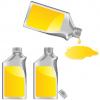 Verkauf von Motor- und Getriebeöl: Altölannahmestelle setzt Ölwechseleinrichtung voraus
