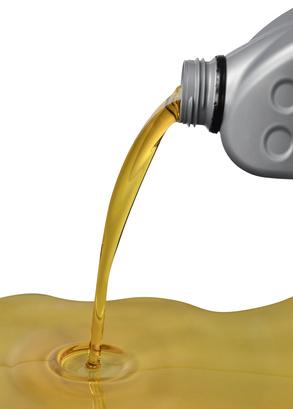 Verkauf von Motorenöl, Getriebeöl, Ölfilter und Ölwechsel-Zubehör: Altölverordnung beachten!
