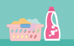 Verkauf von Wasch- und Reinigungsmitteln: Was ist im Online-Handel zu beachten?