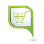 Verknüpfung von Online- und Offline-Handel  – rechtliche Rahmenbedingungen