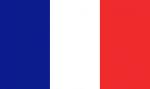 Verkürzung der Verjährungsfrist beim Verkauf von Gebrauchtware nach französischem Recht?