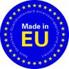 Verletzung einer Gemeinschaftsmarke: Verbot gilt EU-weit