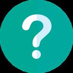 Verlinkung der OS-Plattform auch bei fehlender Bereitschaft zur Streitbeilegung nötig?