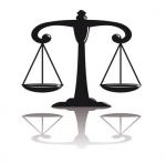 Verlinkungspflicht auf OS-Plattform bei eBay, Amazon, DaWanda und Co. - ja oder nein? Die Oberlandesgerichte sind sich uneins!