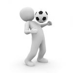 Vermeidbar: Markenabmahnungen durch Fußballvereine