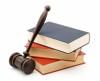 Veröffentlichung von Gerichtsurteilen im Internet: Was ist zu beachten?