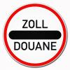 Verordnung (EG) 765/2008 und der freundliche Zollbeamte: Kontrolle von CE-kennzeichnungspflichtigen Waren aus Nicht-EU-Ländern
