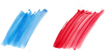 Verpackungslizenzierung in Frankreich – verpflichtend auch für Online-Händler!