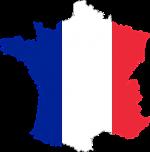 Verpackungslizenzierung in Frankreich – verpflichtend auch für Online-Händler