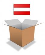 Verpackungslizenzierung in Österreich