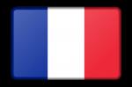 Verpackungsrechtliche Pflichten des Online-Händlers beim Versand nach Frankreich