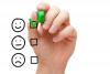 Versand von E-Mail-Newslettern: Richtige Formulierung der Einwilligungserklärung