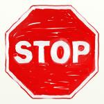 Versandverbot nach der ChemVerbotsV für bestimmte chemische Stoffe und Gemische beachten