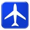 Versicherungspflicht für Modellflieger: Hinweispflicht für Online-Händler