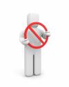"""Verspricht ein Bewertungsportal """"garantiert echte Kundenmeinungen"""", müssen alle Kundenmeinungen ungefiltert veröffentlicht werden, andernfalls liegt eine Irreführung vor"""