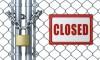 Verstöße gegen eBay-Grundsätze: Rechtfertigt fristlose Kündigung und sofortige Sperrung des Mitgliedskontos