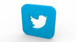 Verstoß gegen die Meinungsfreiheit: LG Nürnberg-Fürth hält die grundlose Sperrung eines Twitter-Accounts für unzulässig