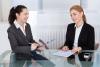 Vertrauensarbeitszeit im Umfeld von IT-Projekten – was sollten Arbeitnehmer und Arbeitgeber beachten?