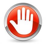 Verwaltungsgerichtshof München: Website-Betreiber können sich per Link verbotene Inhalte einer anderen Website aneignen