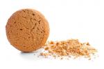 Verwendung von Cookies nach Datenschutzgrundverordnung nur noch bei vorheriger ausdrücklicher Einwilligung des Nutzers?