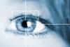 Verwendung von Social Plugins aus datenschutzrechtlicher Sicht – speziell: Facebook Like Button und Google +1 Button