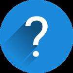 Verzögerungen für neue Effizienzetiketten und Produktdatenblätter auf eBay: Wer haftet?