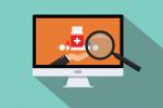Viele Internetapotheken verstoßen gegen arzneimittel- und werberechtliche Vorgaben