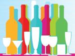 Vodka, Brandy und Co..: Anforderungen an die Namensgebung von Spirituosen nach europäischem Recht