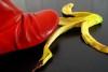 Voraussehbar - neue Abmahnwelle gegenüber eBay-Anbietern!