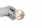 Voraussetzungen und Werbemöglichkeiten für das anteilige Spenden von Kaufpreiserlösen im Online-Shop