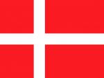 Vorauszahlung keine zulässige Zahlungsmöglichkeit nach dänischem Verbraucherrecht