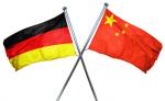 """(Vorgeschobene) Anbieterflucht nach China – oder: Wenn es einen """"China-Kracher"""" zerlegt"""