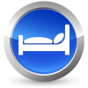 Vorratsräume vs. Raumvorrat: Werbung für Hotelzimmer kommt ohne Nennung des Vorrats aus