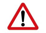 Vorsicht: Abmahnungen wegen fehlender Datenschutzerklärungen / AGB in Landessprache sowie fehlendem OS-Link bei Amazon.co.uk, Amazon.es, Amazon.fr und Amazon.it