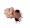 Vorsicht: Gegenwehr – zur Kostenerstattung bei unberechtigter Schutzrechtsabmahnung
